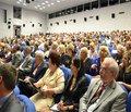 Важливе з конгресу Європейського товариства кардіологів (30.08–4.09.2013р., м. Амстердам, Нідерланди)