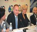 Социальная инициатива «60+ Кардио»: сделаем старость долгой и счастливой