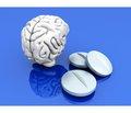 Клинико-фармакологические критерии оценки безопасности ноотропных средств
