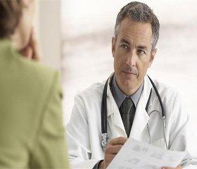 Клинико-диагностическая характеристика генотипирования облигатно-гепатотропных вирусов. Влияние генотипов вирусов на клинические проявления и исходы болезни
