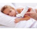 Диагностическая и прогностическая значимость сосудистой молекулы межклеточной адгезии-1 (sVCAM-1) у детей с бронхиальной астмой
