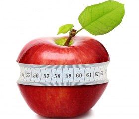 Гормони жирової тканини і гестаційний цукровий діабет