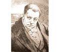 Памяти основоположника пенитенциарной медицины Ф.П. Гааза (155 лет со дня смерти)