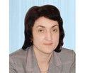 Спільнотні служби охорони психічного здоров'я: міф чи неминуча реальність України?