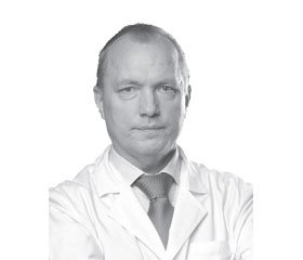 Коррекция холинергической недостаточности какнаправление нейропротекторной терапии упациентов с ишемическим инсультом и тяжелой черепно-мозговой травмой