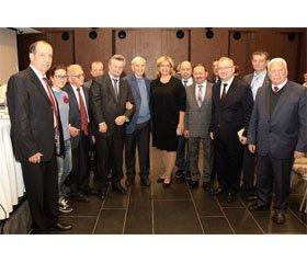 Резолюція ХVII Національного конгресу кардіологів України (Київ, 21–23 вересня 2016 р.)