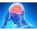 Лихоманка при гострому інсульті: проблеми діагностики та лікування