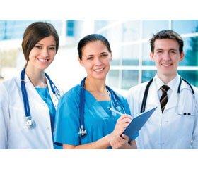 Про затвердження Положення про систему безперервного професійного розвитку фахівців у сфері охорони здоров'я