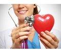Добовий профіль артеріального тиску та показники ремоделювання каротидних артерій у хворих на офісно контрольовану артеріальну гіпертензію в поєднанні з ревматоїдним артритом