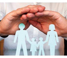Майбутнє державне медичне страхування — єдина реальна альтернатива доступному комплексному лікуванню людей