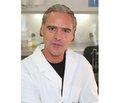 Коронавирусная инфекция и потенциал применения Респиброна