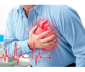 Cardiac troponins in clinical practice