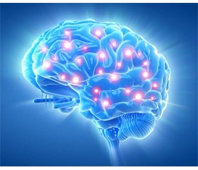 Combined neuroprotection in chronic brain ischemia: goals, problems, instruments