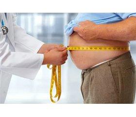 Надлишкова маса тіла та її наслідки. В чому ризик?
