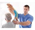 Реабілітація функції верхньої кінцівки після інсульту, заснована на даних доказової медицини: огляд