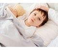 Ацетонуричний синдром у дітей: метаболічні підходи до терапії і профілактики