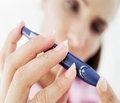 Цукровий діабет I типу Адаптована клінічна настанова, заснована на доказах 2013