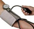 Засновані на доказах рекомендації 2014 року з лікування високого артеріального тиску в дорослих осіб. Звіт членів робочої групи, обраних до складу Восьмого національного об'єднаного комітету (Eighth Joint National Committee, JNC 8)
