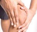 Остеопойкілія — захворювання без клінічних проявів, або хвороба Альберса-Шенберга