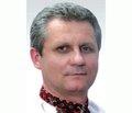 Вшановуємо 200-річчя з дня народження родоначальника київської школи внутрішньої медицини професора-терапевта Федора Степановича Цицуріна