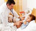 Клінічний випадок лістеріозного менінгіту