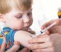 Проблемы сегодняшней вакцинологии