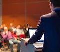 Науково-практична конференція з міжнародною участю «Актуальні питання діагностики, лікування та профілактики інфекційних та паразитарних хвороб. Тропічна медицина» 18 жовтня 2018 року, Київ, Володимирська 55