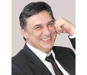 Щиро вітаємо з присвоєнням почесного звання «Заслужений діяч науки і техніки України»