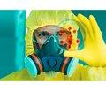 Некоторые аспекты биобезопасности