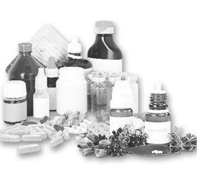 Новий препарат ЕВКАБАЛ® САШЕ (ацетилцистеїн) — нові можливості в лікуванні захворювань, що супроводжуються кашлем