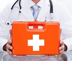 Лікарі внесли свої правки в нову систему професійного ліцензування під час консультацій з МОЗ