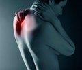 Види мієлопатії