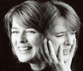 Шизофренія: огляд та оновлення уявлень промеханізми психопатології