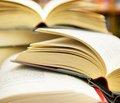 Из глубины воззвахъ…  (К вопросу о светском образовании, образованности и круге чтения русского интеллигента)