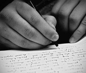 Письмо Министру здравоохранения Украины Р.В. Богатыревой от Президента АПУ