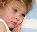 Механізми формування варіанту клінічного перебігу кишкових інфекцій у дітей раннього віку