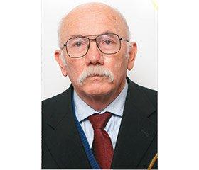 Йосип Іванович Пічкар (до 70-річчя від дня народження вченого-ендокринолога, доцента Ужгородського національного університету)