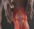 Результаты оперативного лечения в остром периоде травмы — разрыва большеберцовой коллатеральной связки, сочетанного с частичным повреждением передней крестообразной связки коленного сустава