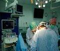 Стан імунної системи у хворих на рак щитоподібної залози з метастазами в легені за лікування йодом-131