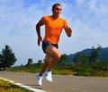 Увеличение двигательной активности  как неотъемлемый компонент профилактики  и лечения ожирения