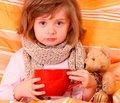 Бактериальные лизаты как ключевой медикаментозный компонент профилактики и лечения острых респираторных инфекций у детей
