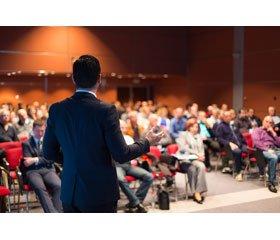 Материалы межрегиональной научно-практической конференции с международным участием «Актуальные вопросы эпидемиологии инфекционных болезней и ВИЧ-инфекции» (28 октября 2016 года, г. Оренбург, Россия)