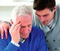 Актовегин и заболеваемость деменцией