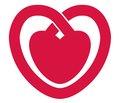 Рекомендации Европейского общества кардиологов (European Society of Cardiology, ESC) и Европейского респираторного общества (European Respiratory Society, ERS) по диагностике и лечению легочной гипертензии 2015 г.