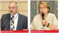 Науково-практична конференція «медико-соціальні проблеми артеріальної гіпертензії в україні» 27–29 травня 2015 року, м. Львів