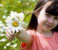 Характеристика цитокінового статусу дітей з алергічними захворюваннями