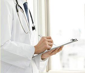 Педиатрическая гастроэнтерология и нутрициология: проблемы и перспективы