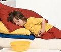 Современные подходы к лечению острой кишечной инфекции у детей