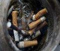 К вопросу о личностных особенностях студентов с привычным курением и различными клиническими формами инициального этапа формирования табачной зависимости
