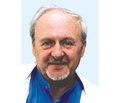 Реформа здравоохранения: как выжить? (Руководство к действию для врачей и пациентов)